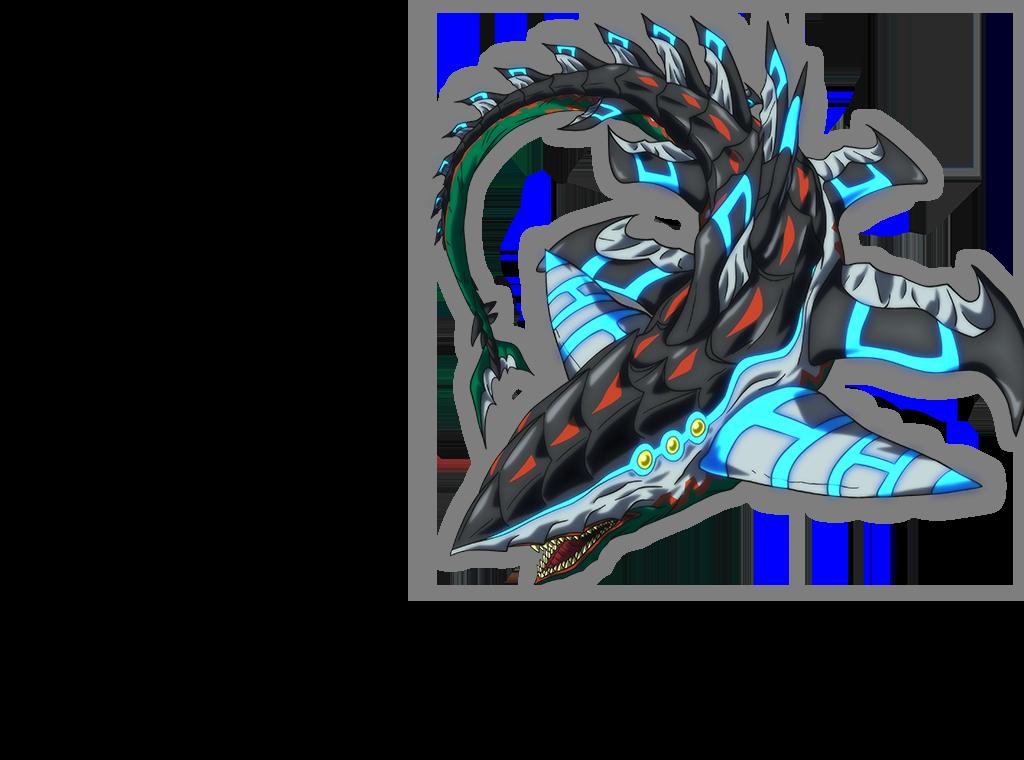 MakotoHeiwajima's avatar