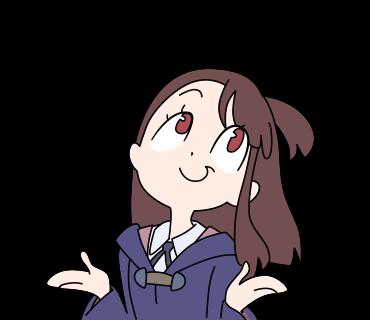 UnethicalVoxel's avatar