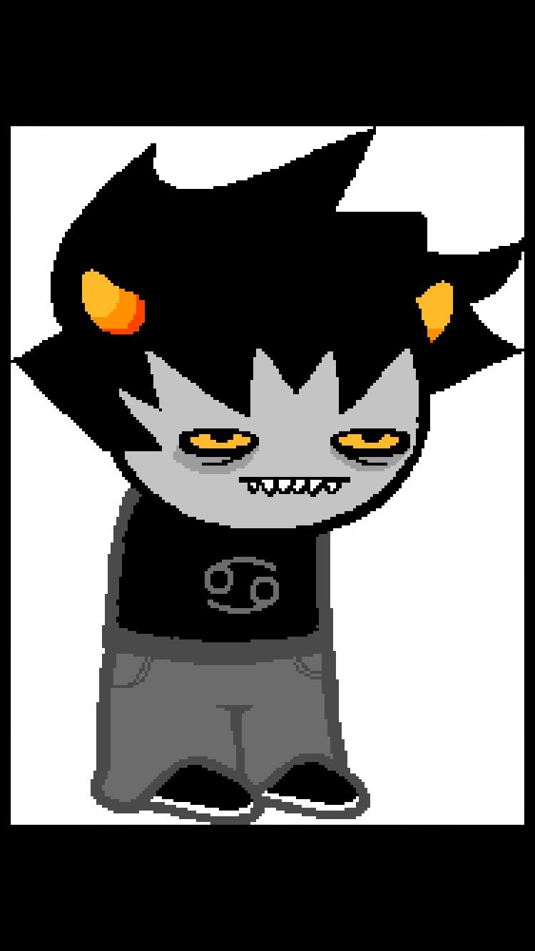 IDK hydra's avatar