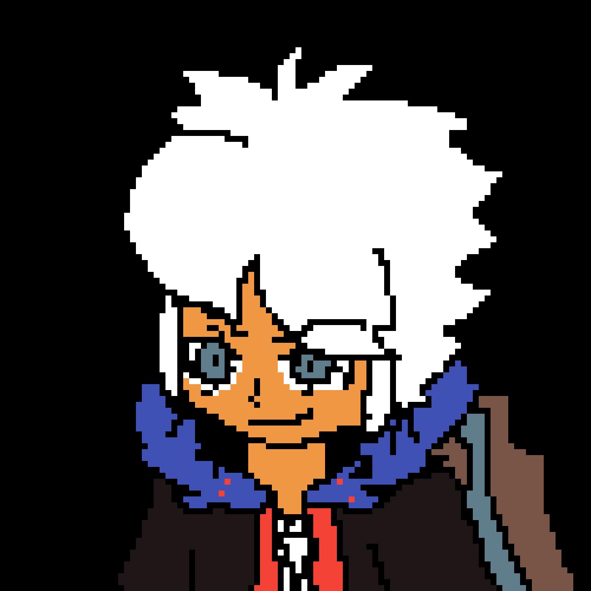 BronyBlades's avatar