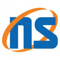 NotuSaxor's avatar