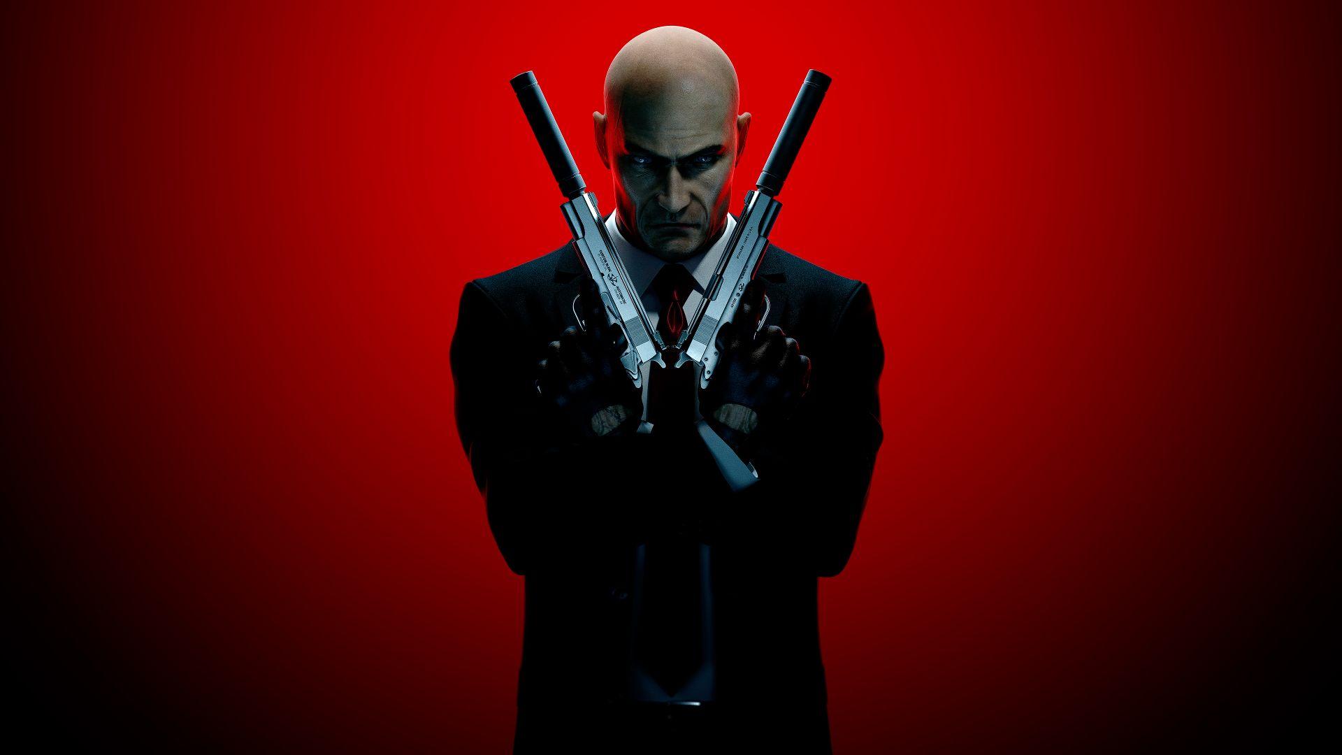 Kill Jack E's avatar