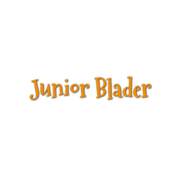 JuniorBlader's avatar