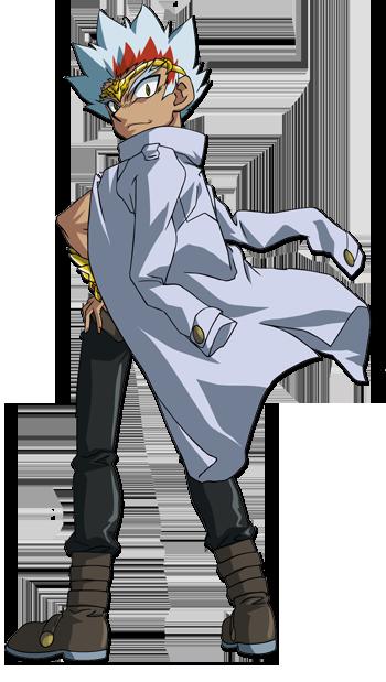 Ceibax's avatar