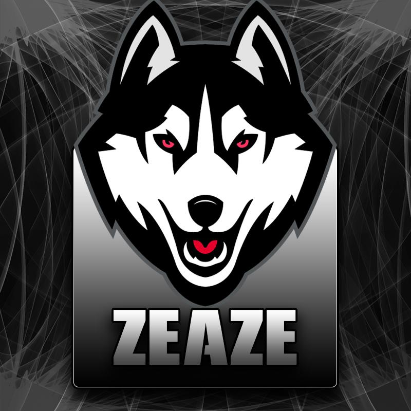ZeaZe's avatar