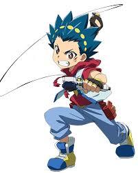 yugi2922's avatar