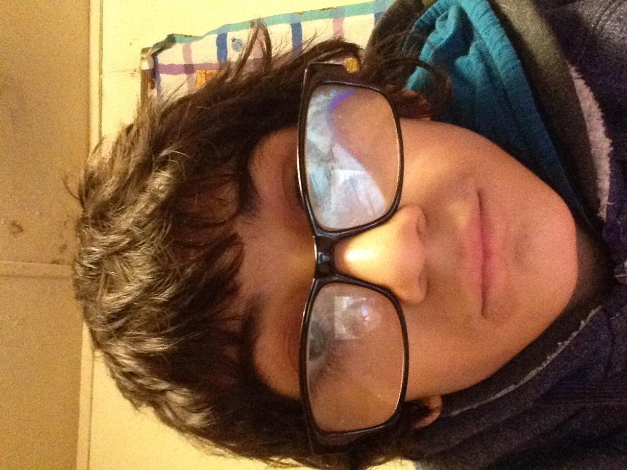 Tylermadden's avatar