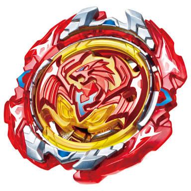 A.raj001's avatar