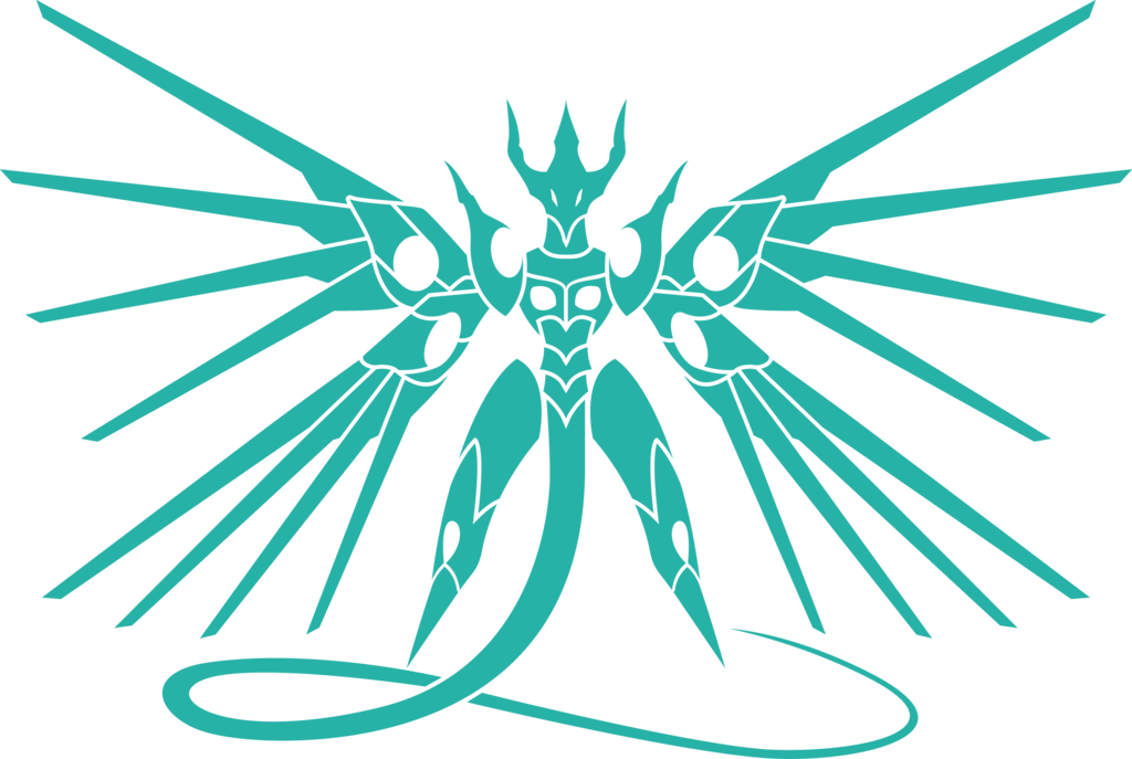 StarStrange's avatar