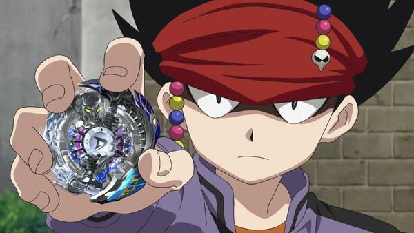 Vincen's avatar