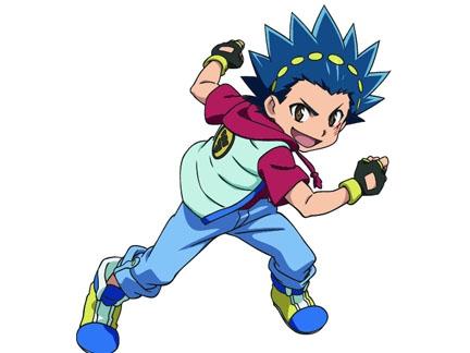 Valt-Aoi's avatar