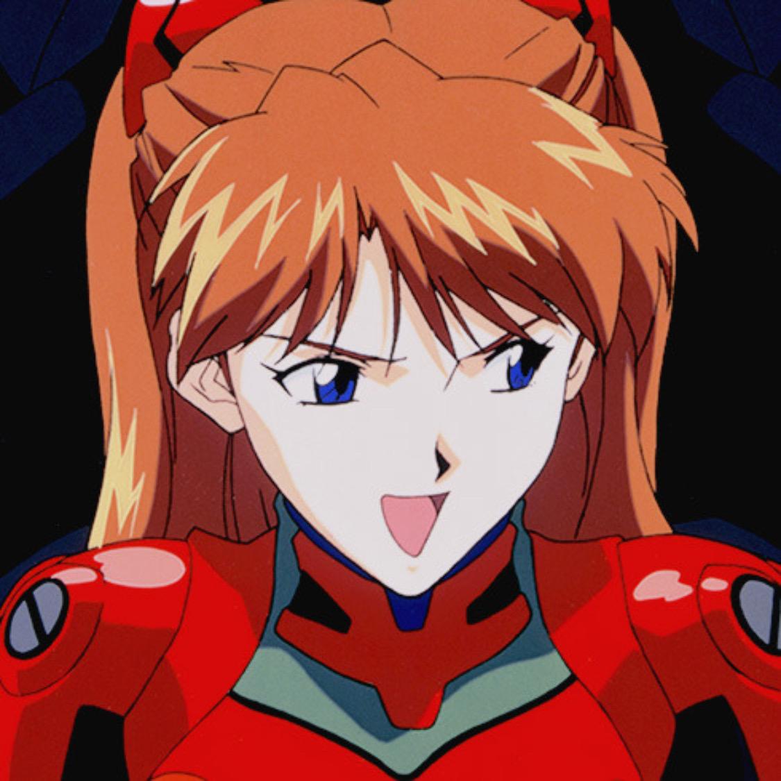 Shu582's avatar
