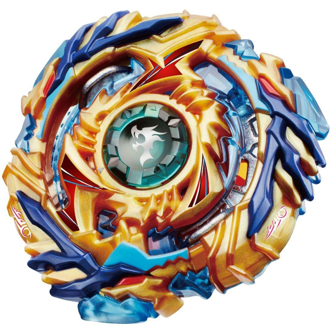 Fafnir1's avatar