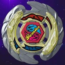 BladerGem's avatar