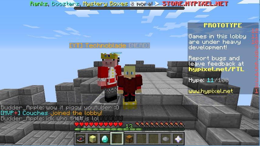 Gaming4Lyfe's avatar