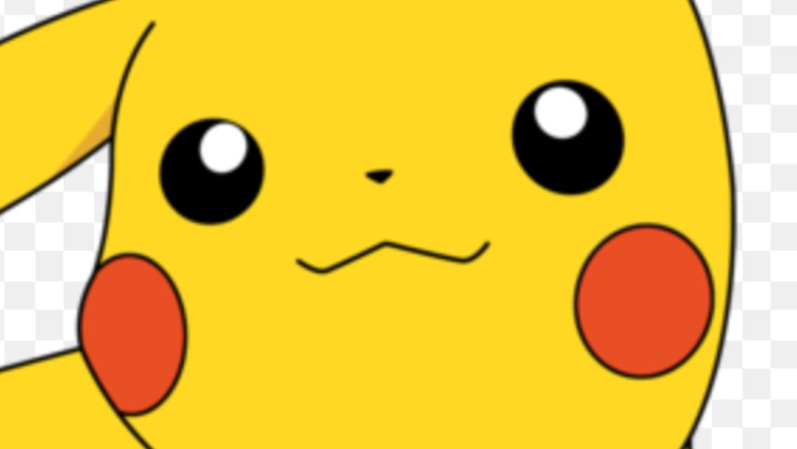 Jay05's avatar