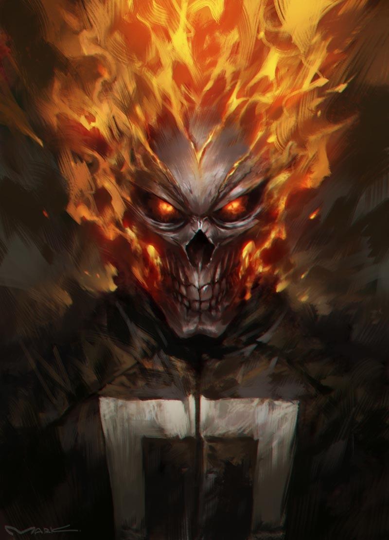 Ghost rider18's avatar