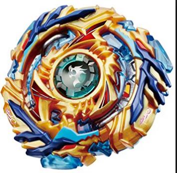 Dominator's avatar