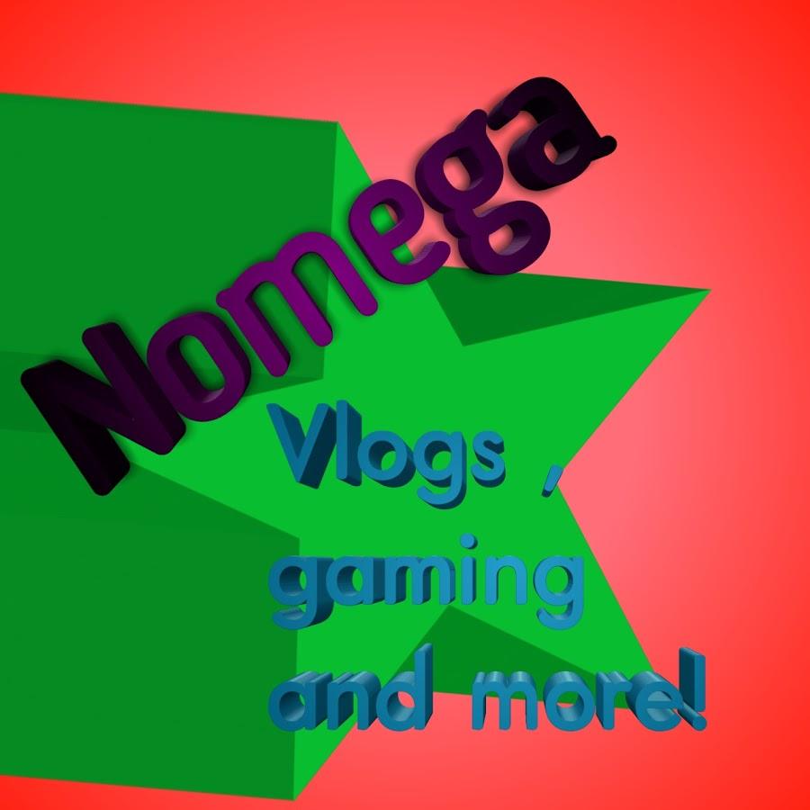 NomegaG's avatar