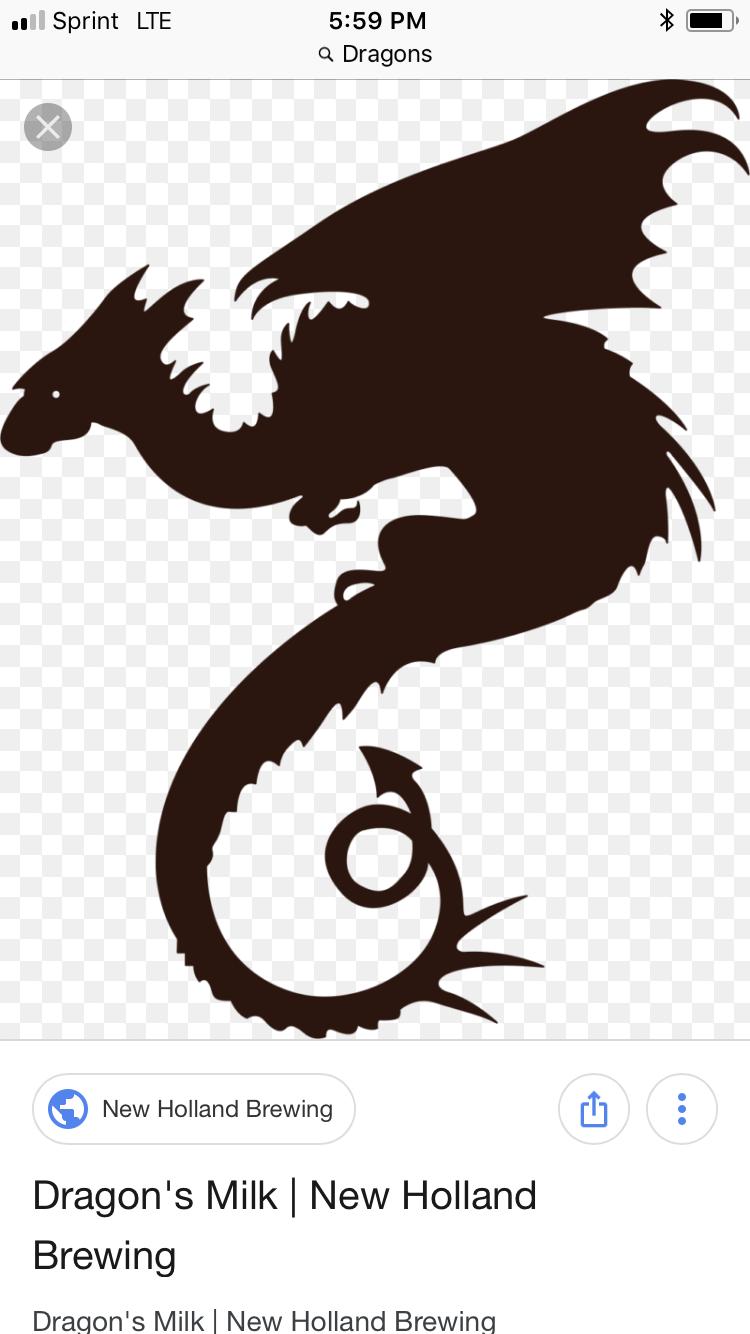 Neven's avatar