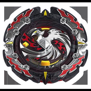 phoenix613's avatar