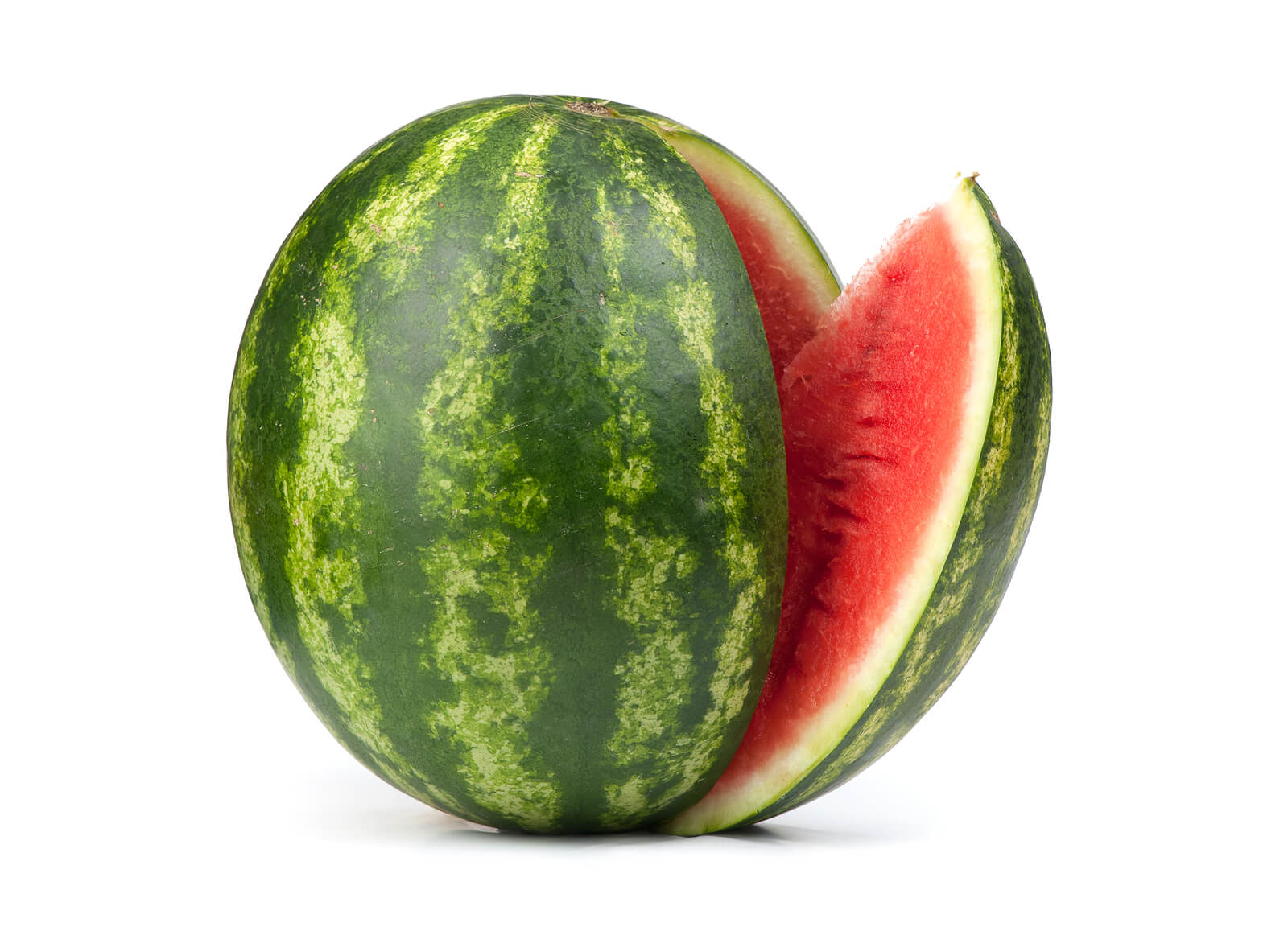 Watermelon's avatar