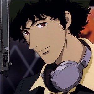 BladerJayCraft's avatar