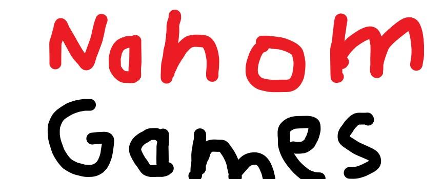 NahomGames's avatar