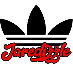 Jaredizzle's avatar