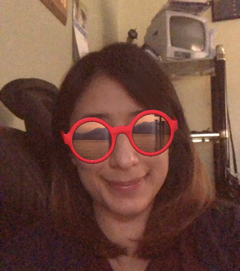 Jennynator's avatar