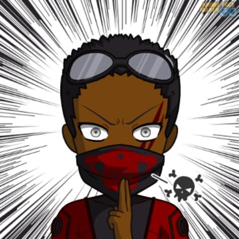 EJGotGames's avatar