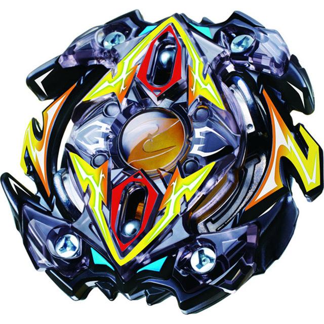 Ignitor1121's avatar