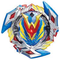 redblader's avatar