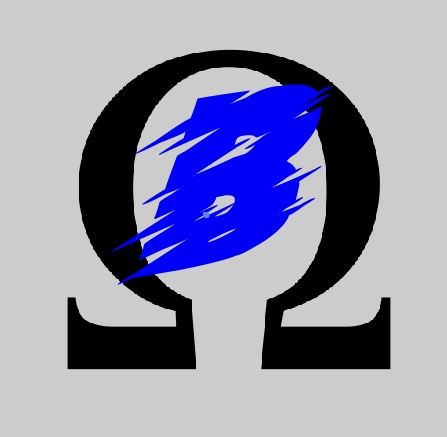 Omega Burst's avatar