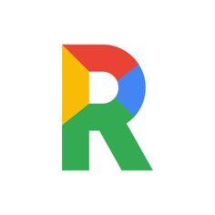 RodriBlader21's avatar