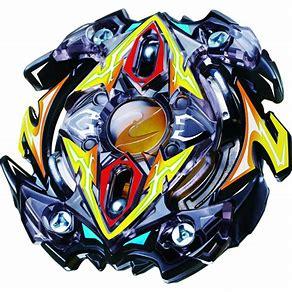 Boss ninja's avatar