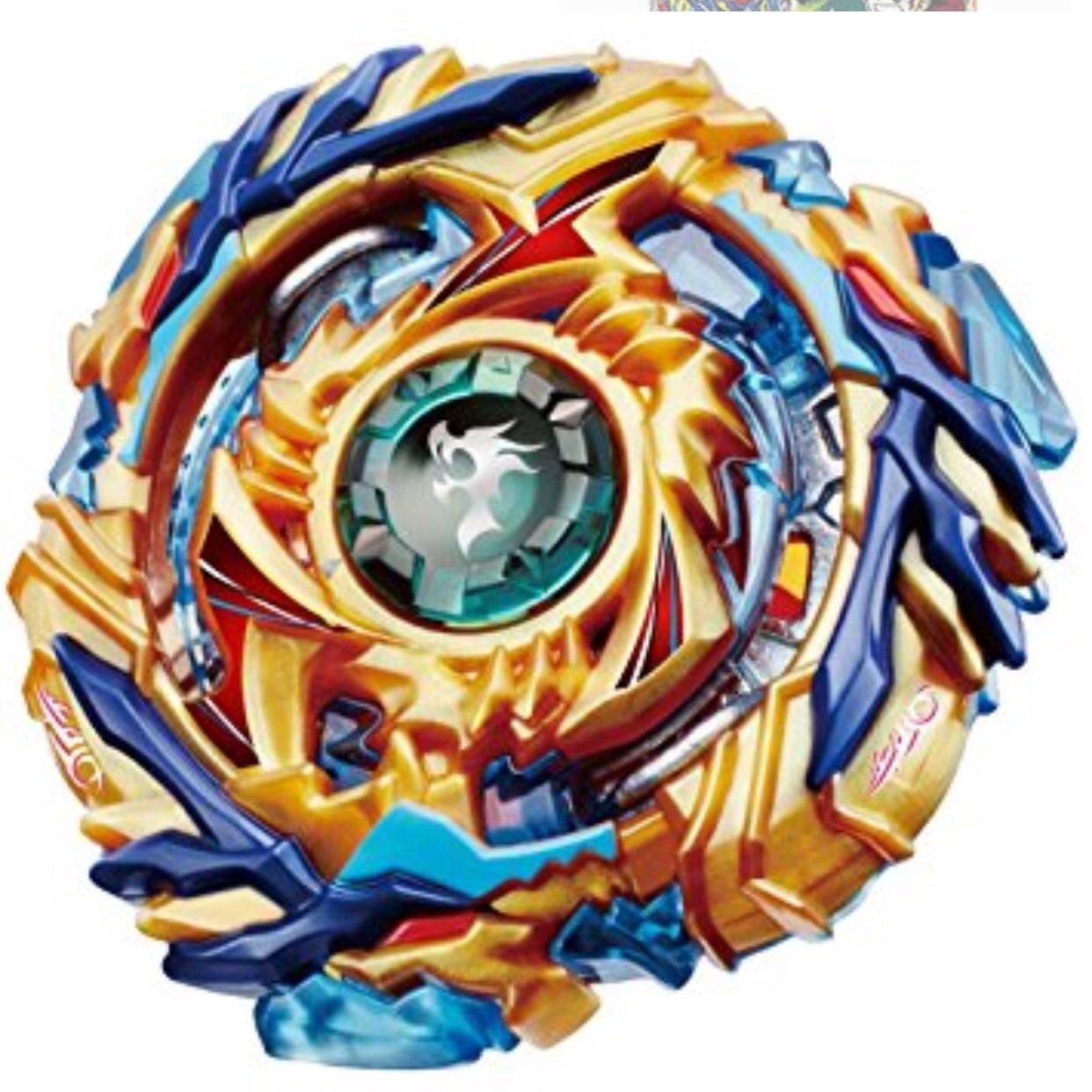 Bladerxander1's avatar