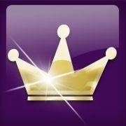 Omega836's avatar