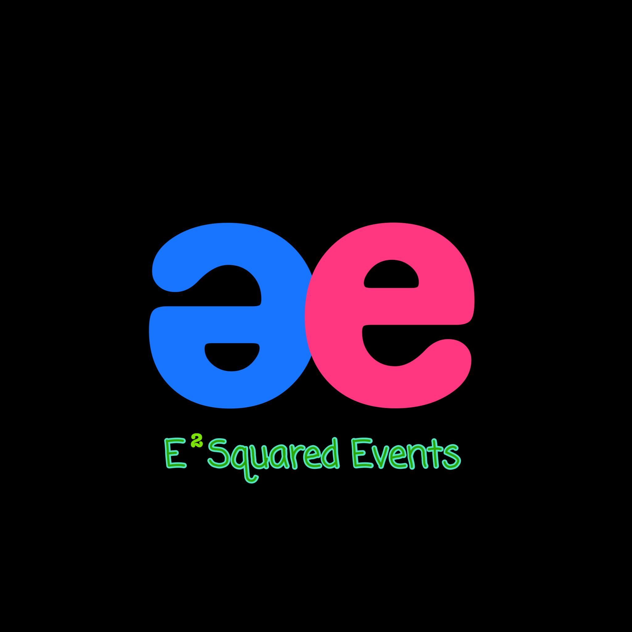 Esquaredheisjah's avatar