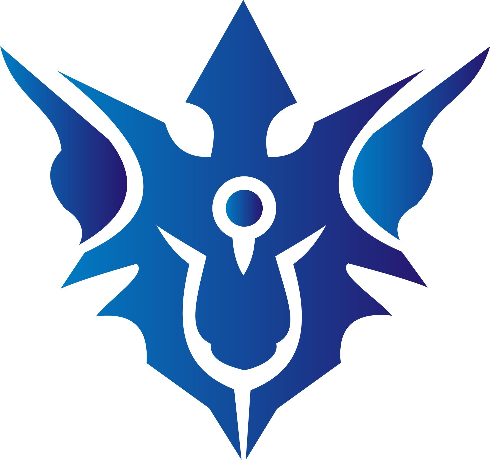 Sebas2000's avatar
