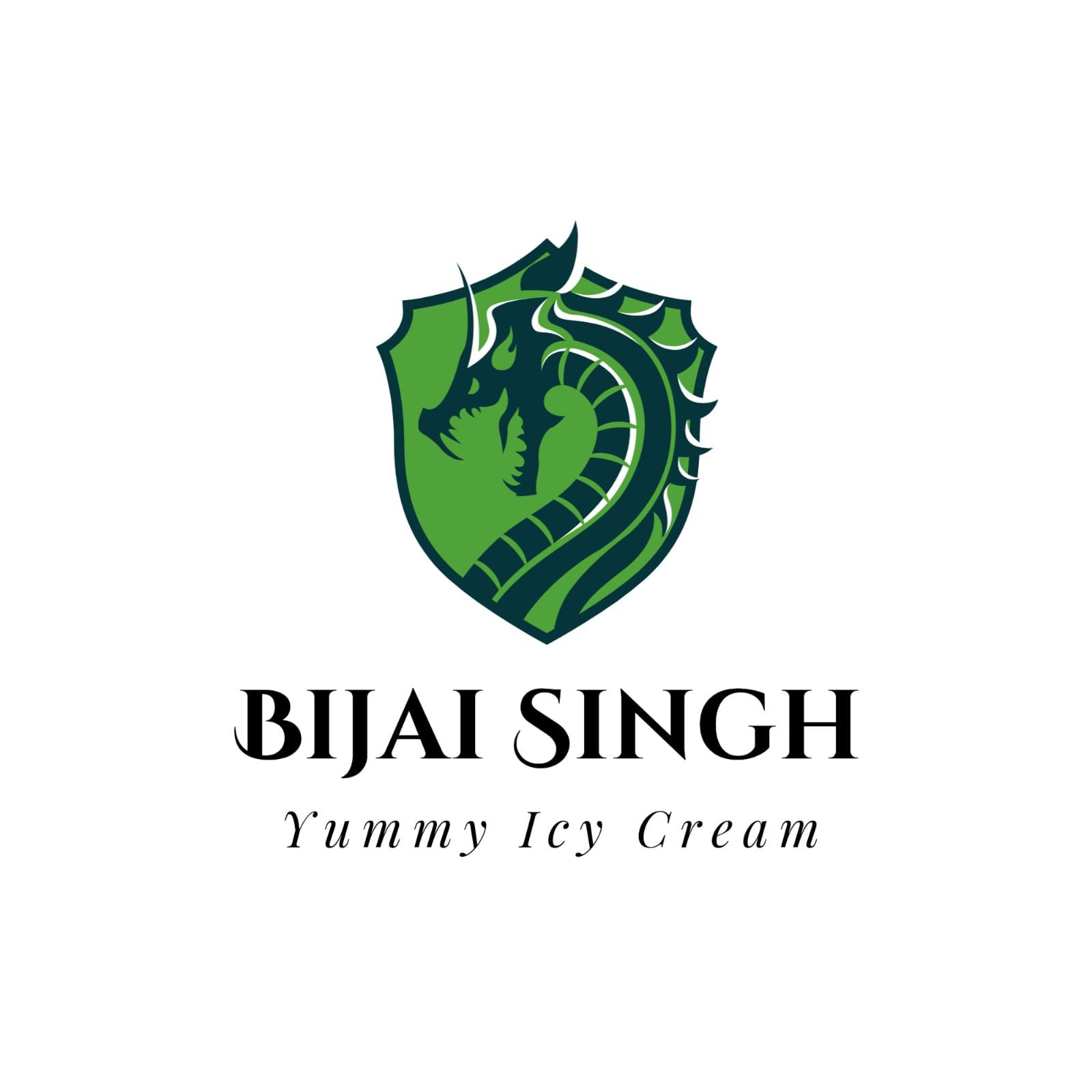 Bija's avatar
