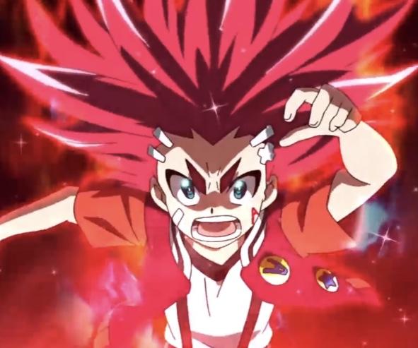 Sentrius's avatar