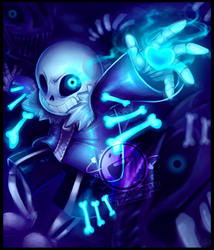 ZSTORM's avatar