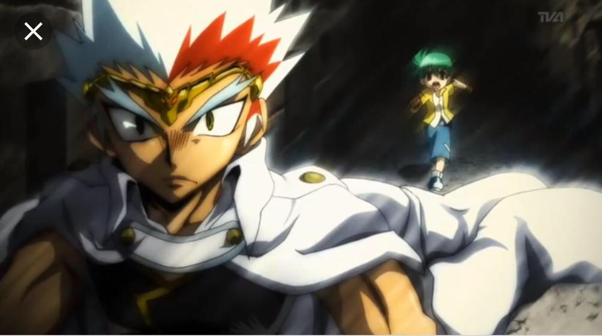 Makai11's avatar
