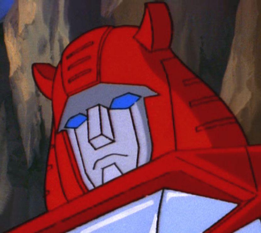 Clfjmpr's avatar