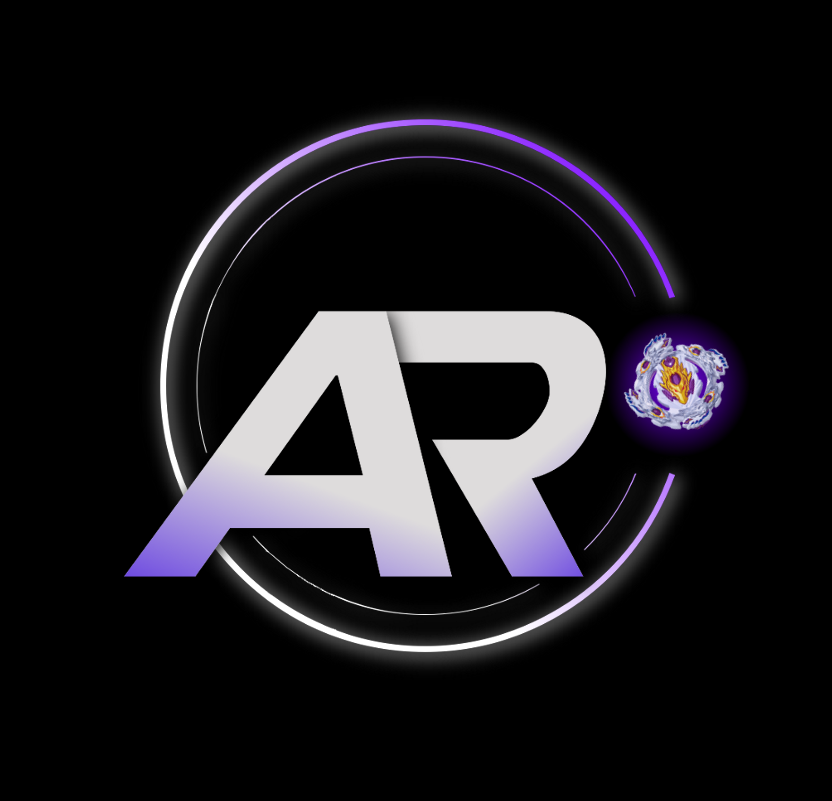 Arcosst's avatar