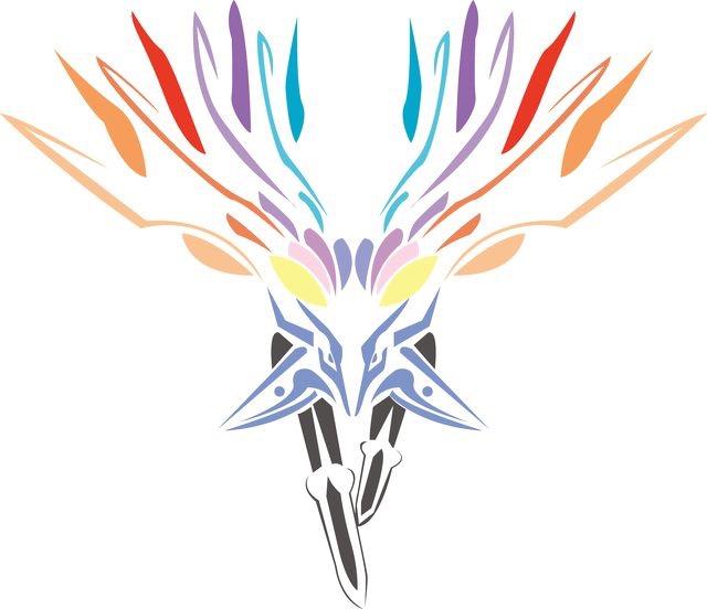 Vibstiger's avatar
