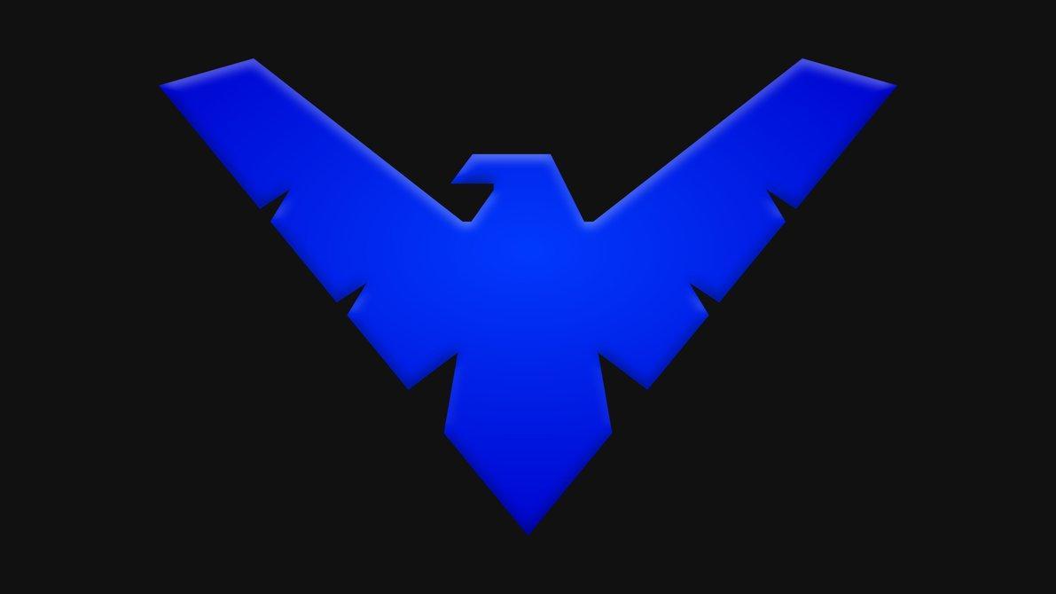 DarkDuke998's avatar