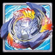 Kartana popo's avatar