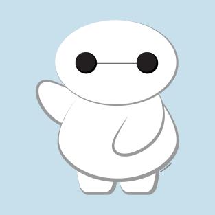 Beymax's avatar